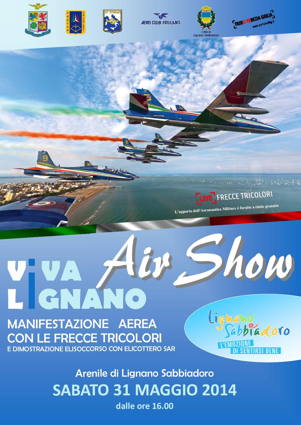Eventi sagre Friuli Sagre in Veneto 37eeafc1a548